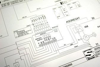 Wiring diagrams - Sörensen - Ladebordwand-Profis und ... on